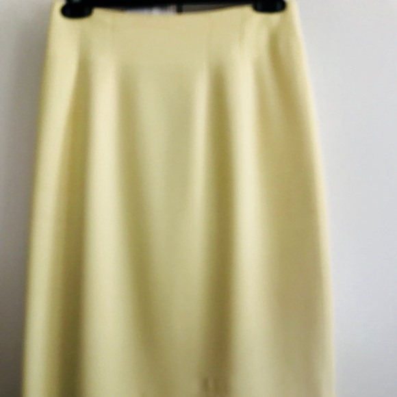 Richard Tyler Couture Dresses & Skirts - Couture Skirt